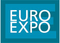 euroexpo norway